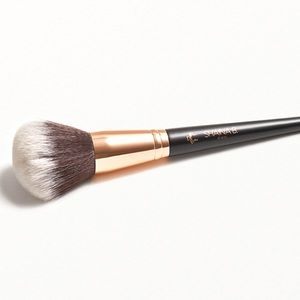 🌵5/$25 SHAINA B MIAMI Powder Brush